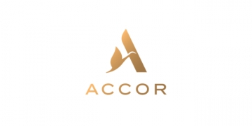 Grupo Accor demonstra solidariedade face à pandemia que assola o mundo