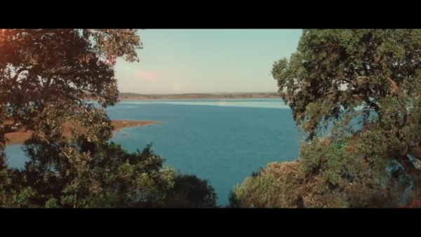 """We Call It Alentejo""um filme promocial  da Arpta e da Click and Play"