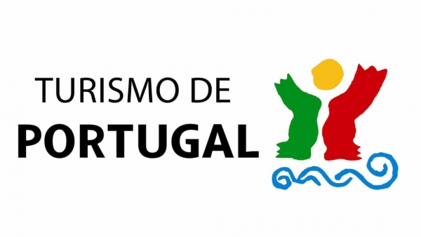 Turismo de Portugal renova 'óscar', pela terceira vez, nos World Travel Awards