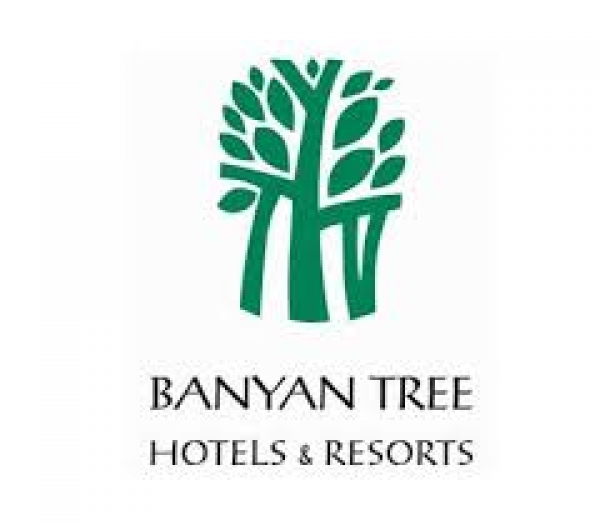 Banyan Tree Group alarga período de estadia na China