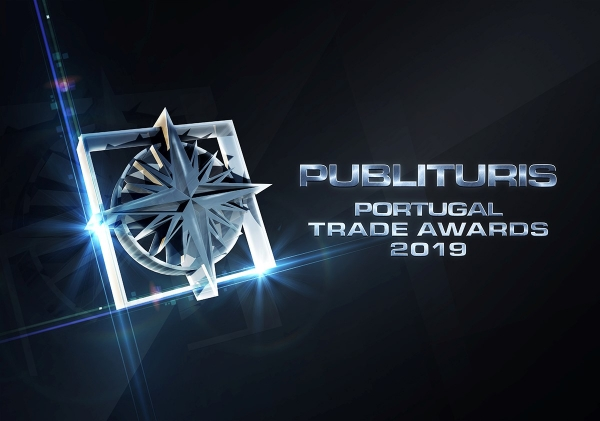 Regressam em 2019 os Publituris Portugal Trade Awards