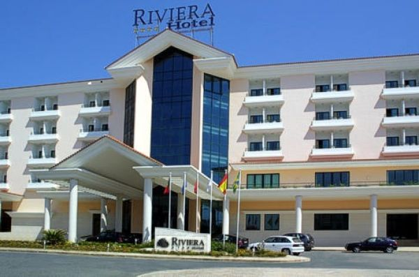 Surpresas nos 20 anos do Riviera Hotel Carcavelos