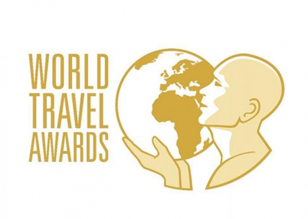 Candidatos portugueses aos World Travel Awards