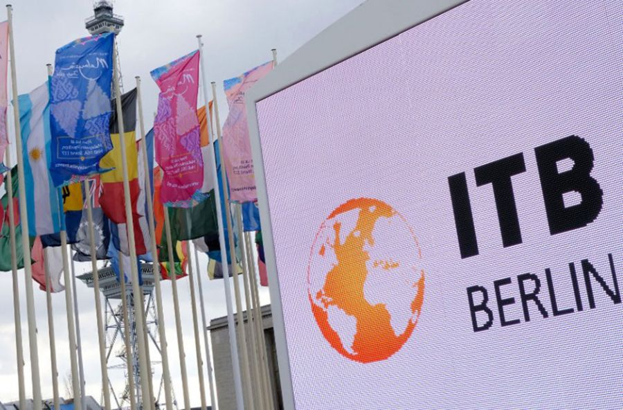 ITB Berlin 2021 será um evento totalmente virtual