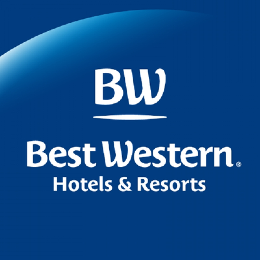 Best Western Hotels & Resorts adquire a WorldHotels