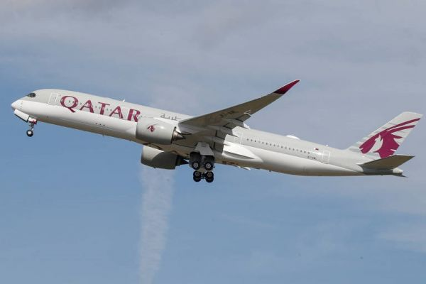 Qatar Airways propõe a descoberta da África do Sul