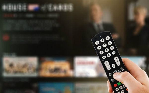 Confinamento pode impedir acesso ás plataformas Netflix, HBO, Youtube e Amazon Prime