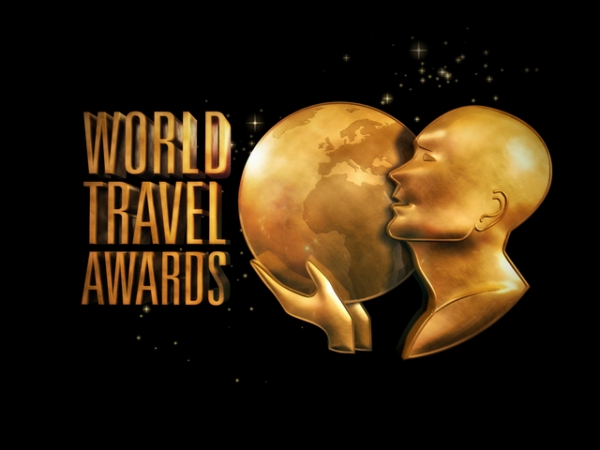 World Travel Awards  abre recepção de candidaturas
