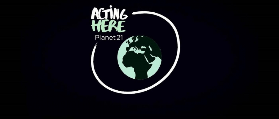 Planet 21 Day do Grupo Accor 2019, a luta contra o desperdício alimentar